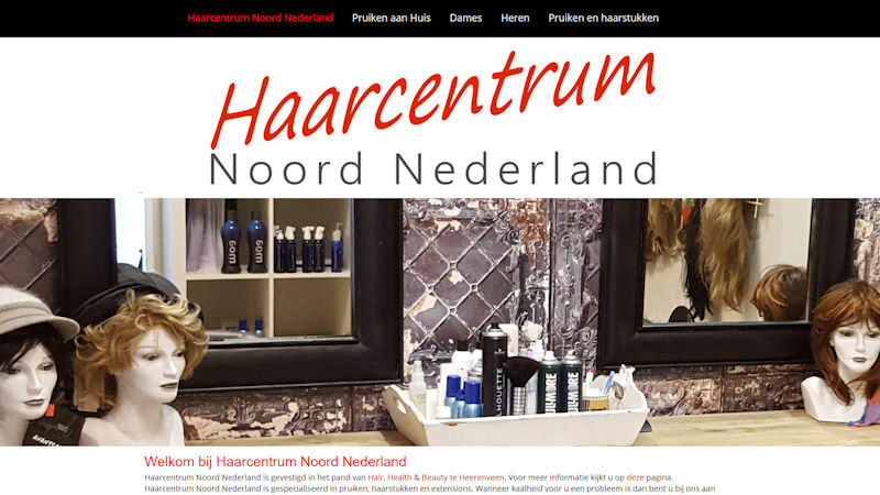 haarcentrum.net